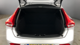 Volvo V40 D3 R-Design Automatic Nav Plus, Winter Pack, Dark Tinted Windows