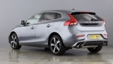 Volvo V40 T2 R-Design Automatic Nav Plus
