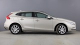 Volvo V40 D3 Inscription Automatic (Xenium Pack, Winter Pack. ..)