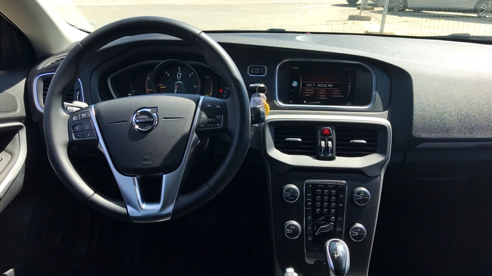 Volvo V40 V40 D3 Momentum Automático