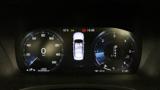 Volvo S90 D4 2.0 Inscription Automatic (Sat Nav, Adaptive Cruise Control)