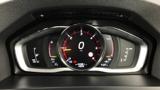 Volvo S60 2.0 TD D4 190 RDesign Lux Nav (S/S) Geartronic