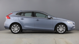 Volvo V40 D3 Inscription Auto with Winter Pack, Spare Wheel, 0% FINANCE AVAILABLE !! !