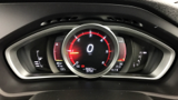 Volvo V40 D3 Inscription Automatic, Xenium Pack