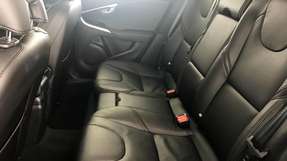 Volvo V40 D3 INSCRIPTION 5 door