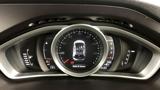 Volvo V40 D4 Inscription Automatic