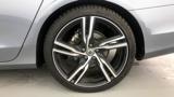 Volvo S90 D4 R-Design Pro Automatic