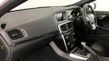 Volvo V40 D4 R-DESIGN 5 door