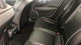 Volvo S90 D5 AWD R-Design Pro (Sunroof, 360 Camera, 20' Wheels, On Call, BLIS)