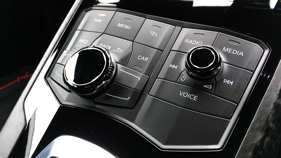 Lamborghini Huracan Performante LP 640-4 2dr LDF image 15