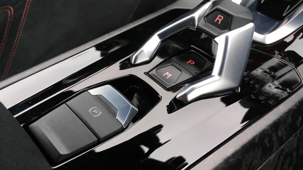 Lamborghini Huracan Performante LP 640-4 2dr LDF image 17