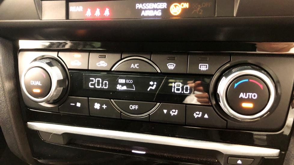 Mazda 6 2.0 SE-L 5dr image 16