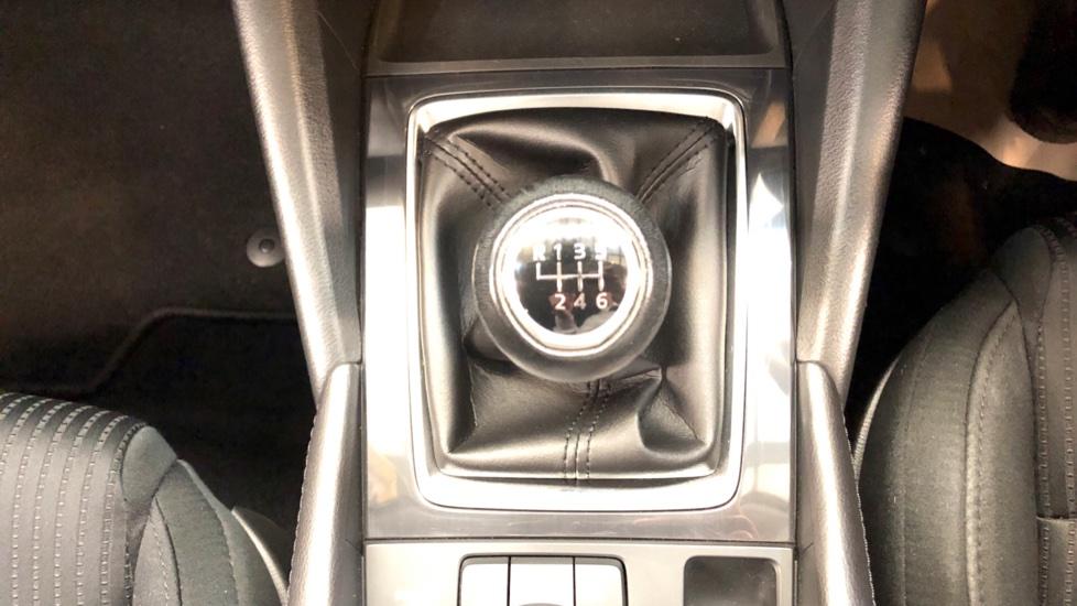 Mazda 6 2.0 SE-L 5dr image 17