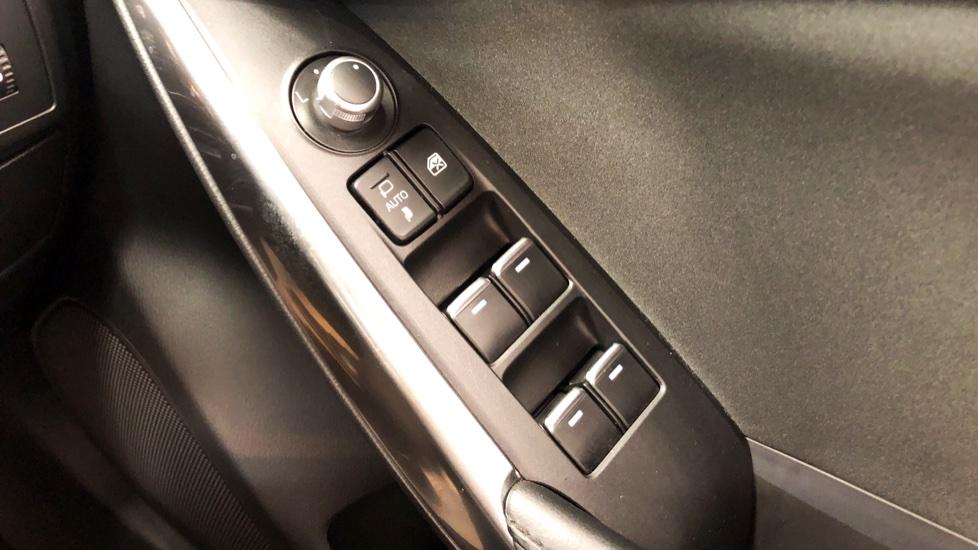 Mazda 6 2.0 SE-L 5dr image 20