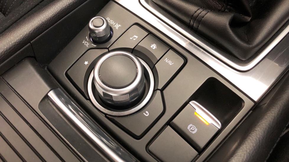Mazda 6 2.0 SE-L 5dr image 22