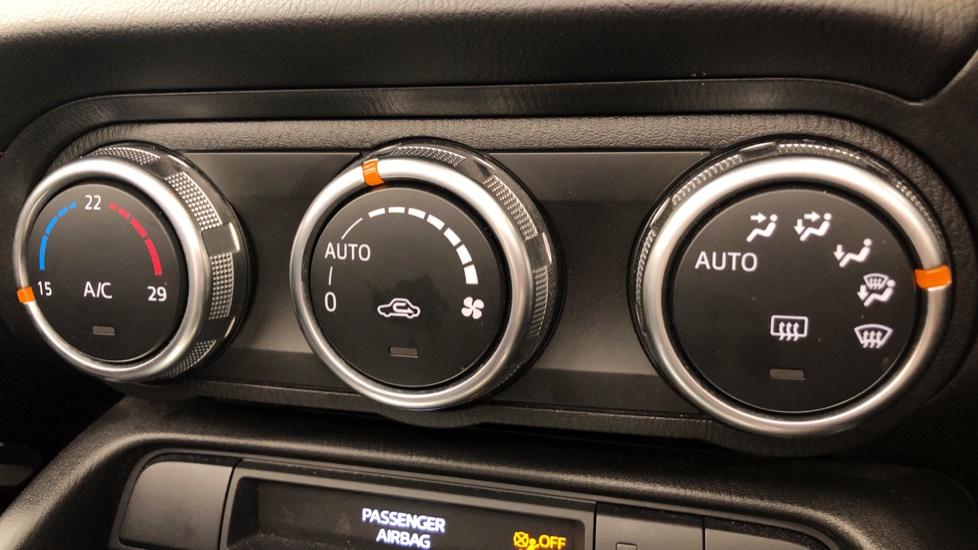 Mazda MX-5 2.0 [184] Sport Nav+ 2dr image 15