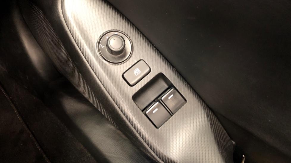 Mazda MX-5 2.0 [184] Sport Nav+ 2dr image 19