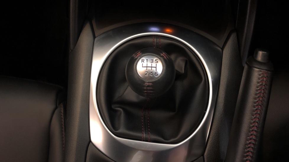 Mazda MX-5 2.0 Sport Nav 2dr image 15