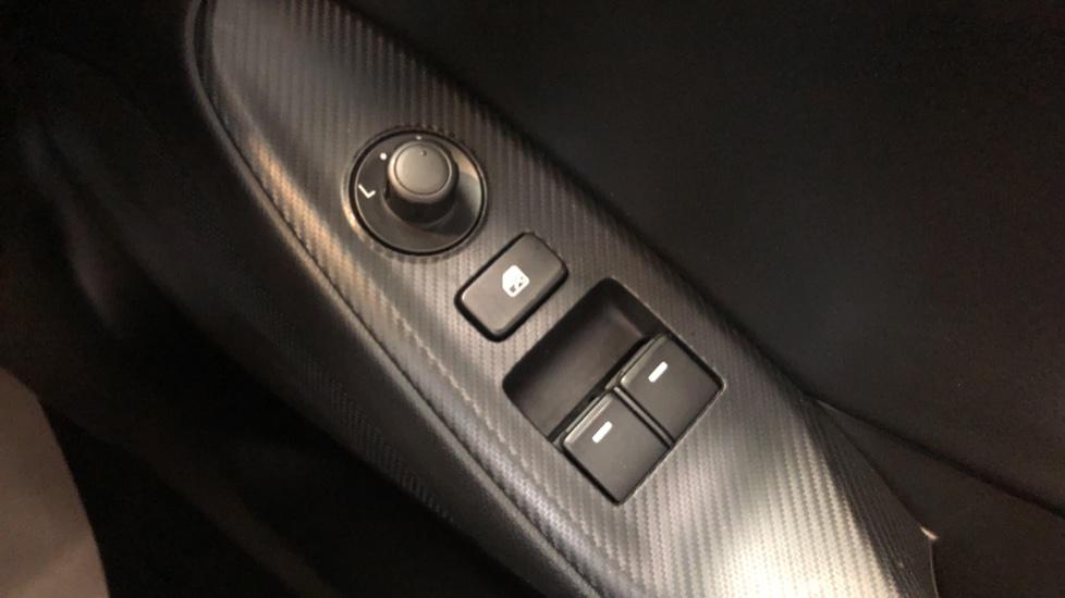 Mazda MX-5 2.0 Sport Nav 2dr image 18