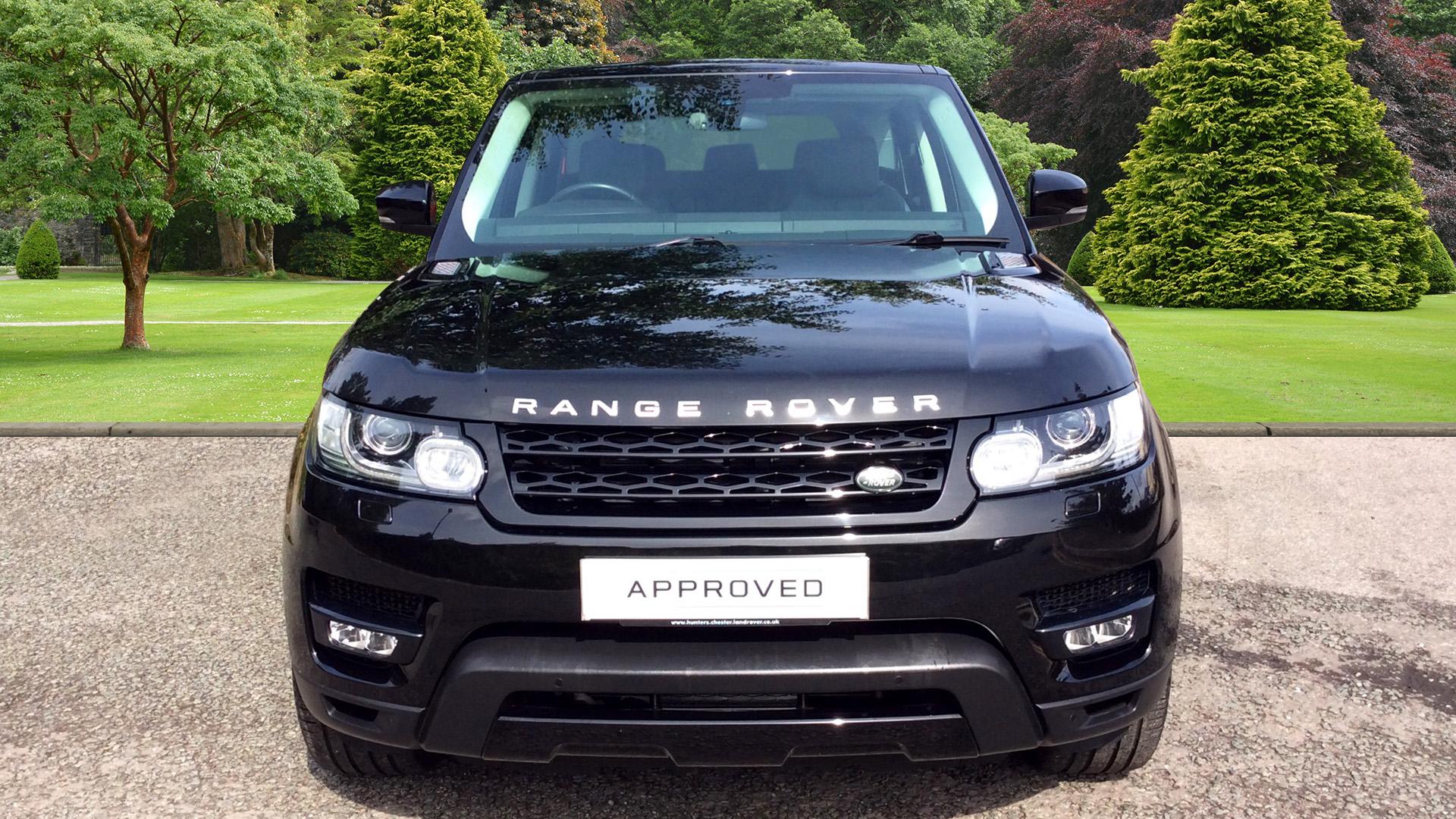land rover evoque 2014 black. thumbnail 7 land rover evoque 2014 black o