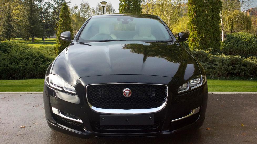 2018 jaguar 4 door. plain 2018 image 6 with 2018 jaguar 4 door s