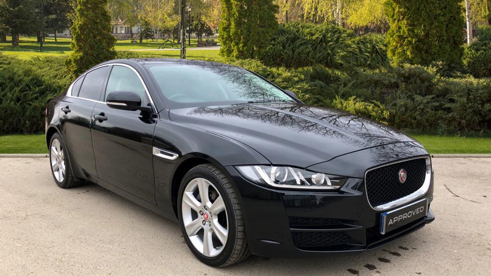 used jaguar xe cars for sale grange. Black Bedroom Furniture Sets. Home Design Ideas