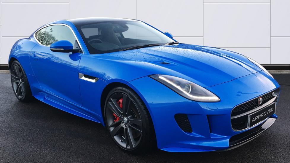used jaguar cars for sale grange. Black Bedroom Furniture Sets. Home Design Ideas