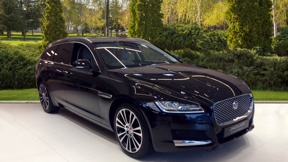 jaguar xf sportbrake 250 portfolio 4dr auto awd automatic saloon 2017 at jaguar barnet. Black Bedroom Furniture Sets. Home Design Ideas