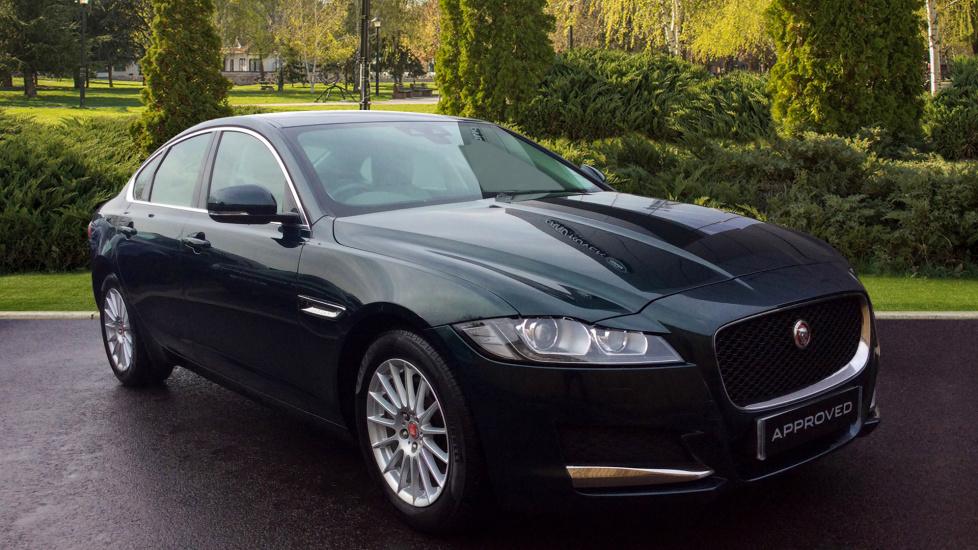 used jaguar swindon cars for sale grange. Black Bedroom Furniture Sets. Home Design Ideas