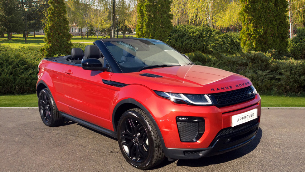 Range Rover Evoque White With Red Interior The Best Interior Home Desain Discutcity Net