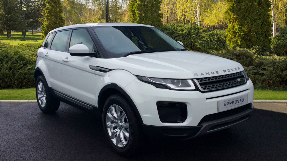 range rover evoque white images galleries with a bite. Black Bedroom Furniture Sets. Home Design Ideas