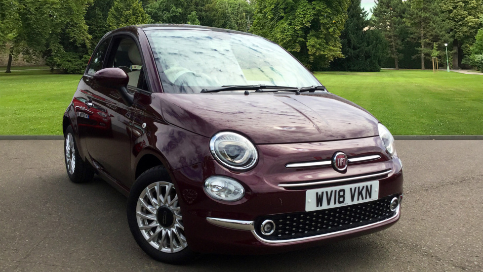 Used Avantgarde Bordeaux Cars For Sale In Hassocks West Sussex Pdh