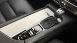 Volvo S90 D5 (235hp) Powerpulse AWD Inscription Geartronic, Sensus Nav, Nappa Leather, Winter Pack, LED Lights, Rear Sensors, DAB, Bluetooth