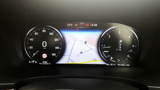 Volvo S90 D4 R-Design Pro Automatic, Xenium Pack, Intellisafe Pack