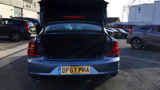 Volvo S90 D4 190bhp Momentum Geartronic (9' Touch Screen, Full Leather, USB, Sunroof, 360 Camera, Intellisafe Pack)
