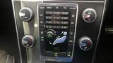 Volvo S60 D2 120bhp R Design Nav  Manual (7'NavScreen,1/2Leather, DAB, USB, HDD,18'Alloys, HeatedF/Seats/Screen)