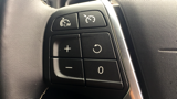 Volvo V40 D3 R-Design Manual Winter Pack, Dar Tinted Windows, Sensus Connect