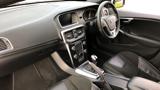 Volvo V40 D3 R-Design Manual Nav Plus Winter Pack Sensus Nav