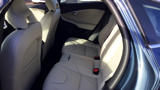 Volvo V40 D2 Inscription Manual