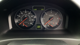 Volvo C30 DRIVe (115PS) SE Lux Start/Stop M