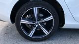 Volvo V40 D2 R-Design Manual Rear Park Assist