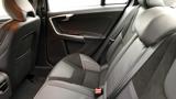 Volvo S60 D2 R-Design Nav Manual, Winter Pack, Sat Nav