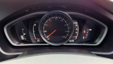 Volvo V40 D3 Inscription Auto + Xenium