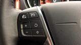 Volvo V40 T2 Inscription Auto
