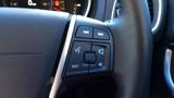 Volvo V40 D2 Momentum Nav Plus Auto