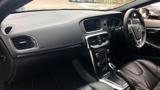 Volvo V40 D3 [150] R-Design Pro Automatic