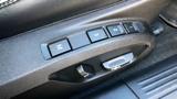 Volvo V40 D4 [190] R-Design Nav Plus Manual
