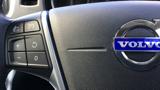 Volvo V40 D4 SE Lux Nav