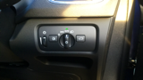 Volvo V40 D4 R-Design Pro Automatic