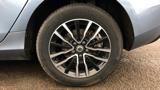 Volvo V40 D2 (120) Momentum Automatic